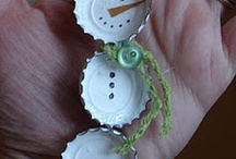 DIY and Crafts / by Judy Bolton
