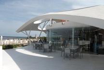 RODA Golf Apartment / RODA Golf Apartment- Los Alcazares- Murcia- SPAIN