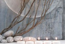 Decor ideas / by Airena Soler