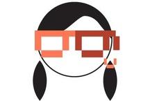"""Miesiąc później... / podjęliśmy współpracę z Geek Girls Carrots, czyli cyklicznymi spotkaniami w Polsce kobiet zainteresowanych tematyką IT i nowymi technologiami. Znane już dzisiaj chyba wszystkim mężczyznom """"karotki"""" wspieraliśmy udostępniając informacje o organizowanych przez nie wydarzeniach i udostępniając funkcjonalną wersję naszej aplikacji wszystkim uczestniczkom do końca 2012 roku."""