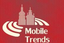 ...a tydzień później / wskoczyliśmy jako partner do Mobile Trends Conference odbywającej się w Krakowie w dniach 21-22 luty.