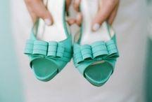 OneShoes