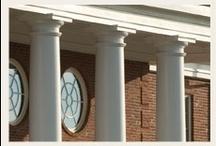 Homeschool Legal Issues / Utah Homeschool Laws, Homeschooling in Utah, Homeschool Law in Utah, Legal questions about homeschooling