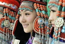 Weddings around the World / Weddings and Wedding customs from different cultures all over the world!