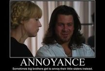 Leverage! / Everything about the amazing show Leverage and Christian Kane / by Amy Hauser