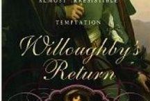 AV Persuasion and S&S Novels / Re-imaginings based on Jane Austen's Persuasion