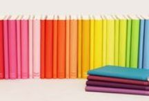 Paperthinks  / Eco-friendly and quality notebooks, bags and accessories without sacrificing style and design.