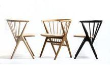 Sibast Furniture / Sibast Furniture hos DanskDesign.nu