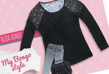 Bongo outfits México / ¡Aquí te daremos los mejores tips de outfits para lucir como una Bongo Girl!.  De venta exclusiva en Walmart.