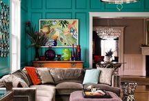 Interior&Design