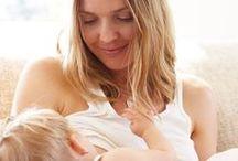 Breastfeeding Tribe