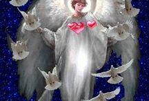 Enkelit ( Angels )
