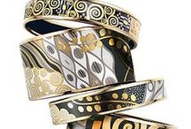 Jewellery / Jewellery misc.