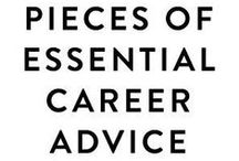 General career advice / How should your LinkedIn profile look like?  How do you succeed?  How do you plan your career?  Get the answers here!