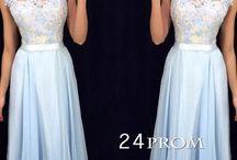 Formalwear / dresses, shoes, jewellery, bags, inspiration, motivation