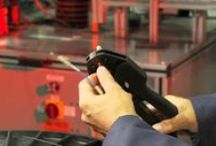 Field Termination Solutions / Fiber optic technology that technicians absolutely love