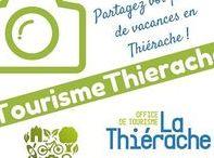 #TourismeThierache / Partagez vos photos de vacances en Thiérache avec le #TourismeThierache !