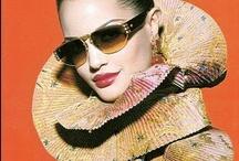 1980s: Fashion Era / by Dande Dibiarma Soedewo