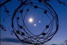 Stardust / by Lori Diana Hunt
