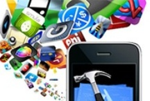 iphone Applications UK / Itsaboutiphone is a comprehensive resource for apple iPhone news, iphone applications review and iphone accessories UK. Get updates on latest iphone applications and accessories.