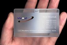 Cheap Business Card Printing