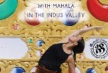 India Goa Yoga Retreat, Yoga Kensington