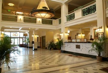 Let's Meet In Cheyenne / The Cheyenne area offers your group the history and romance you expect of the West along with the facilities, amenities, and value you deserve.