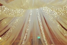 Pretty Weddings / Because everyone loves a good wedding! / by Tor