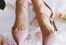 footwear heaven