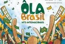 2014 Dünya Kupası