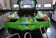 ADAC Zurich 24h-Rennen 2014 / ADAC Zurich 24h-Rennen 2014