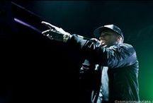 Kid Ink - 1.10.2014 / Foto e ritagli di Kid Ink, il rapper della West Coast che sta registrando ovunque il tutto esaurito.