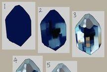 Elements & Materials