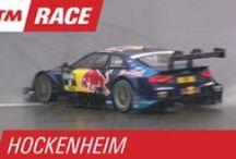 DTM / DTM-Rennen on Demand, Highlights, Onboard-Videos und Compilations, Einblicke hinter die Kulissen...http://www.dtm.com/de/