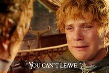 Tolkien ❤