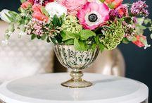 IDEAS: Flowers Lover