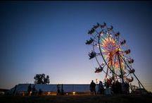 JoRonCo Special Events