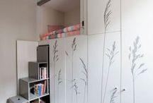 8 m2-es lakás