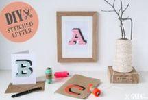Stichting, Embroidery, Needlework / Sticken