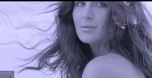 _⚜  Katrina  Kaif ( Indienne )⚜