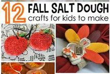 Crafts / Just a fun collection of ideas for your creative endeavors!