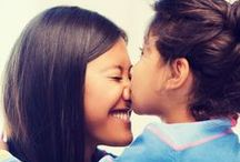 Parenting Tips / #Parenting #tips for parents of young children.