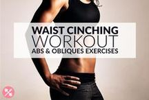 Abs --workout--
