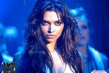_⚜  Deepika  Padukone  ( indienne )⚜