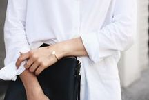 DETAILS | SCHWARZER SAMT / about all the little things ...