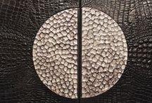 Metal Material