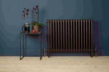 radiators interior design