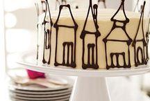 Sweet life / desserts