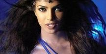 _⚜ Priyanka Chopra ⚜ ( Indienne )