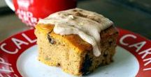Kat Cupcake Blog Recipes / Recipes from Kat Cupcake Healthy, gluten free, paleo, vegan, sugar free Cookies, candy, bars, brownies, cake, cupcakes, pancakes